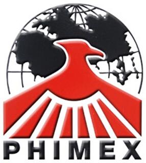 Phimex Warehousing